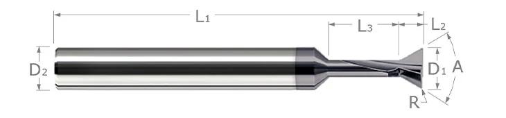 tool-details-914808