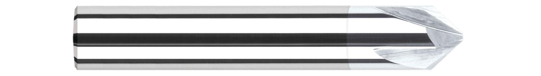 tool-details-18445-C8