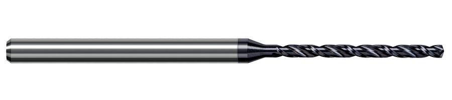 tool-details-EFG0550-C6