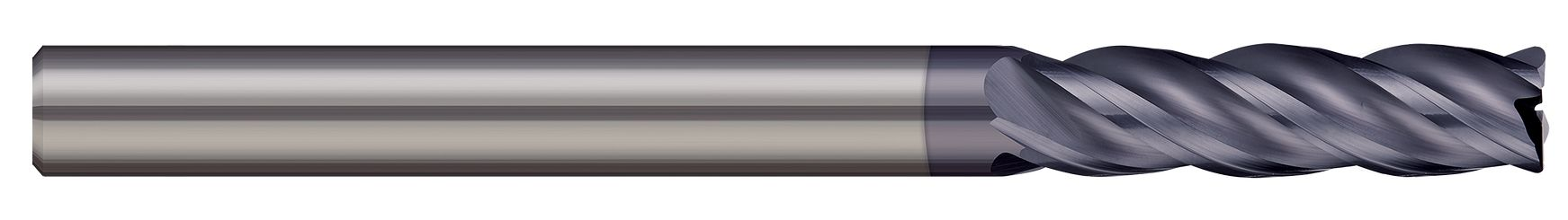 tool-details-VLM-250-5-020K